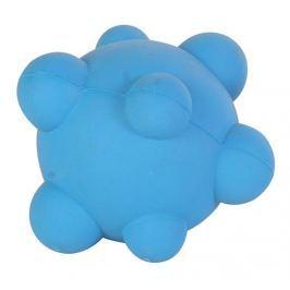 Hračka pro psy molekula Trixie 7cm