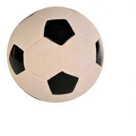 Hračka pro psy Trixie míč 13cm
