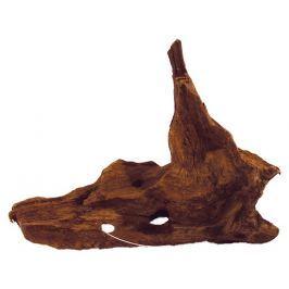 Decore Wood Kořen DECOR WOOD DriftWood Bulk SS