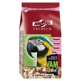 Krmivo VERSELE-LAGA Premium Prestige pro velké papoušky 1kg