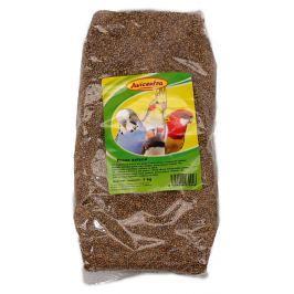 Proso AVICENTRA zelené 1kg