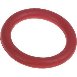 Hračka FLAMINGO kroužek gumový
