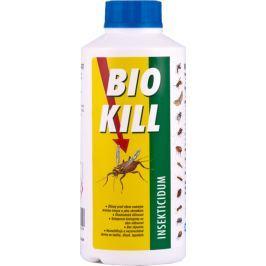 Bio Kill 200 ml insekticid prostor