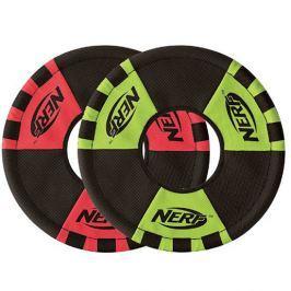 Hračka NERF frisbee plovoucí