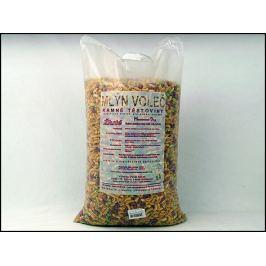Těstoviny krmné komplet MIX 9kg
