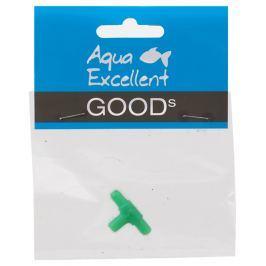 Aqua Excellent Rozvodka akvarijní T
