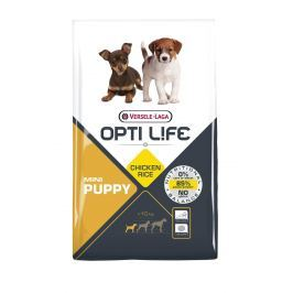 Versele-Laga Opti Life Puppy Mini 2,5kg