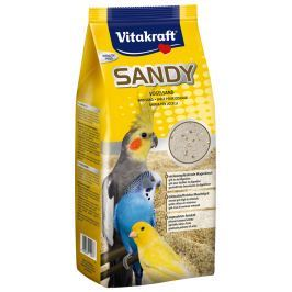 VITAKRAFT Vogel Sand 2,5kg