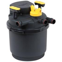 Filtr LAGUNA Pressure Flo 3000l