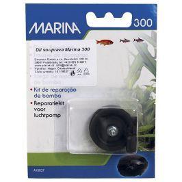 Náhradní souprava MARINA 300