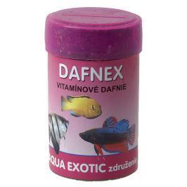 Dafnex AQUA EXOTIC 50ml