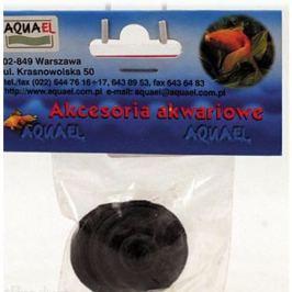 Náhradní membrána AQUAEL AP 100 - 300 2ks