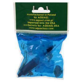 Náhradní vrtulka AQUAEL Aqua Jet PFN 1500