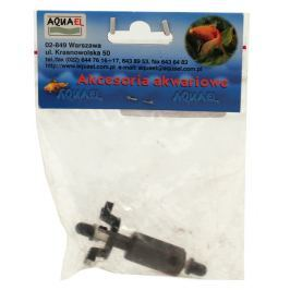 Náhradní vrtulka AQUAEL Aqua Jet PFN 1100