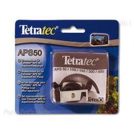 Náhradní sada ke kompresoru TETRA APS 50