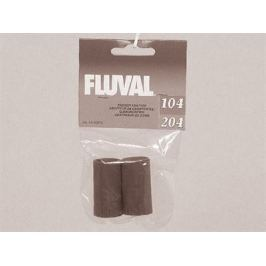 Náhradní adaptér FLUVAL 104, 204, 105, 205