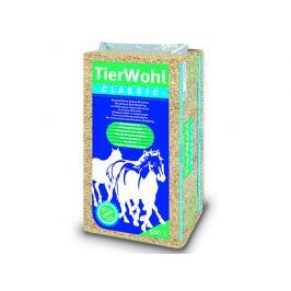 Tier Wohl Hobliny JRS Tear Wohl Classic 500l