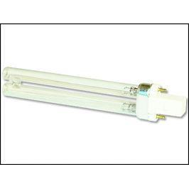 Náhradní zářivka LAGUNA PowerClear UV 22000 18W