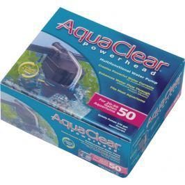 Čerpadlo Aqua Clear Powerhead 1140l/h