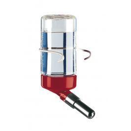 Ferplast Napaječka Drinky L180 plast 75ml