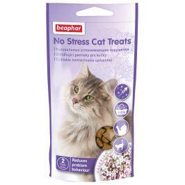 Beaphar No Stress Treats Cat 35g