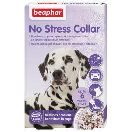 Beaphar No Stress Collar Dog 65cm