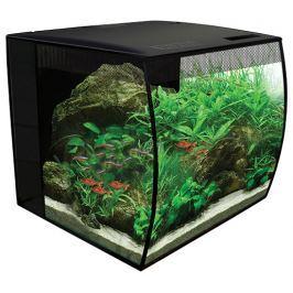 Akvárium Fluval Flex 34l