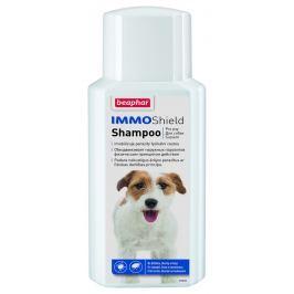 Šampon Immo Shield 200ml