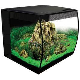 Akvárium Fluval Flex 57l