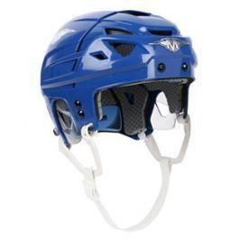 Helma na inline hokej Mission Inhaler