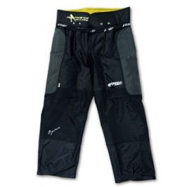 Kalhoty na inline hokej Opus 4071 Junior