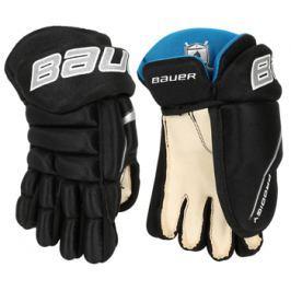 hokejové rukavice BAUER Prodigy Yth