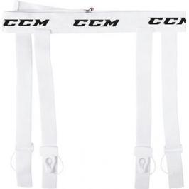 Podvazky CCM Loop