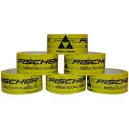 Páska na štulpny Fischer