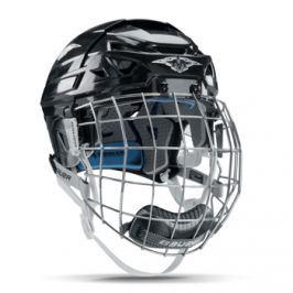 Helma na inline hokej Mission Inhaler Combo