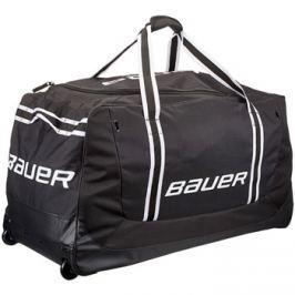 Taška na kolečkách Bauer 650 Yth