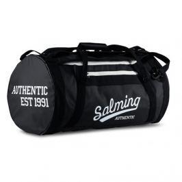 Hokejová taška Salming Authentic Sport Duffel