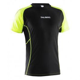Kompresní triko Salming SS Jersey