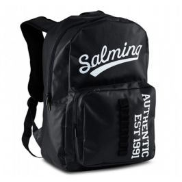 SALMING Authentic Backpack černý 30l