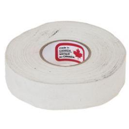 Páska na čepel Scapa Renfrew 24 mm x 50 m
