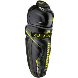 Holeně Warrior Alpha QX3 SR