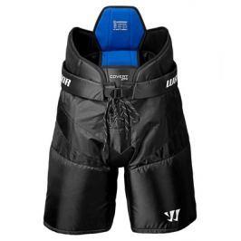 Kalhoty Warrior Covert DT4 SR