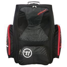 Taška na kolečkách Warrior Backpack