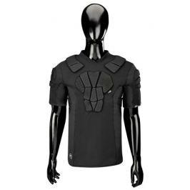 Triko Bauer Official's Protective Shirt SR