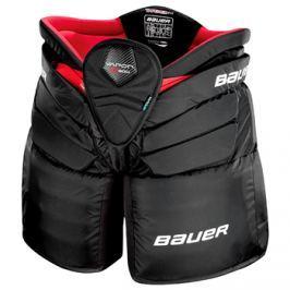 Brankářské kalhoty Bauer Vapor X900 SR