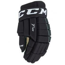 Rukavice CCM Tacks 4R Junior