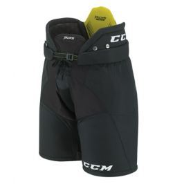 Kalhoty CCM Tacks 3092 Junior