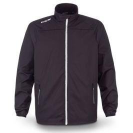 Bunda CCM Skate Suit Jacket SR