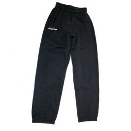 Kalhoty CCM Team Sweat Pant SR