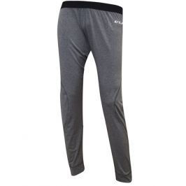 Kalhoty CCM Loose Fit Pant SR